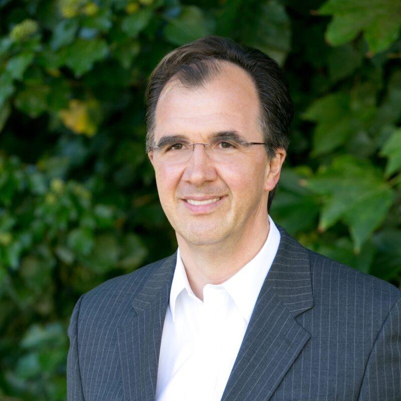 Stefan Thomke, Harvard Business School