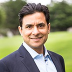 Basheer Janjua